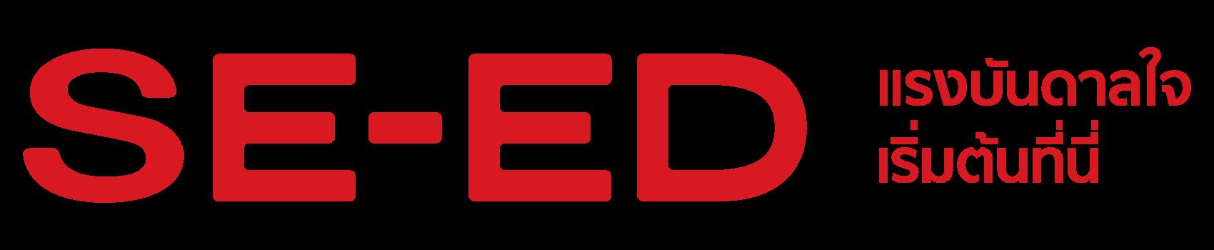 SE-ED News