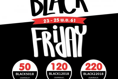 ecoupon_Nov18_black_friday_1040x1040