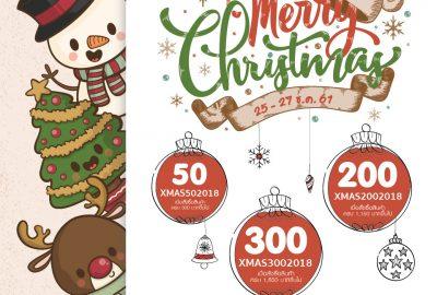 ecoupon_Christmas_Celebration_1040x1040
